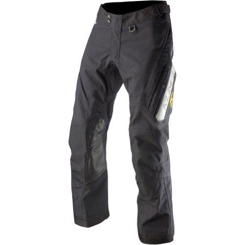 Klim 4053-000-038-000 Badlands Pant 38 Black