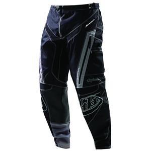 Troy Lee Designs Adventure Pants - 34/black