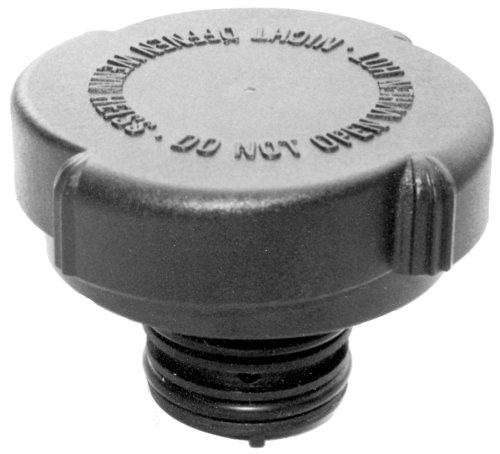 Stant 10246 Radiator Cap - 20 PSI