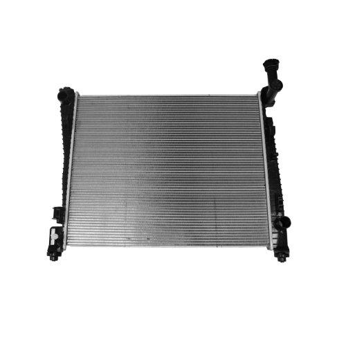 TYC 13200 Replacement Radiator