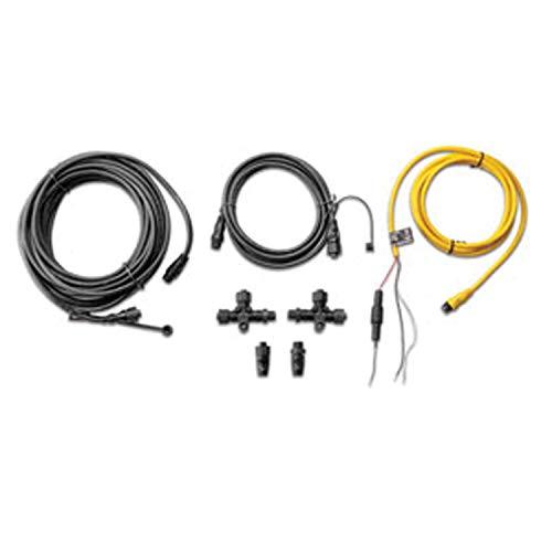 Garmin 010-11442-00 Nmea 2000 Starter Kit