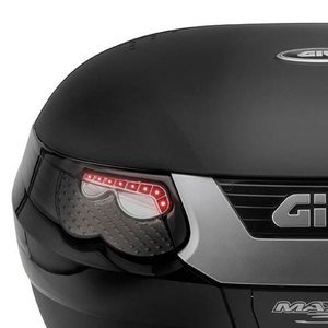 Givi E112 LED Brake Light Kit for E55 Top Cases