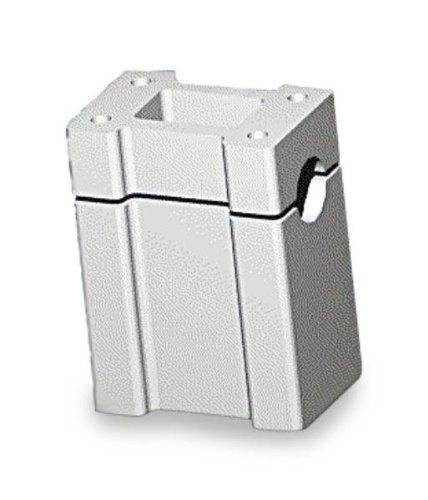 Sportech Handlebar Riser Kit - 3in 40117011