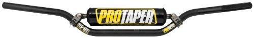Pro Taper SE Series 78 Standard Handlebars - Honda MiniJet Black