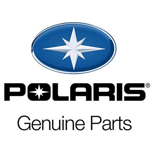 Polaris New OEM BodyGuard Left Fender Protector 2875601