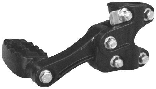 Quadboss Atv Fender Protector Replacement Footpeg