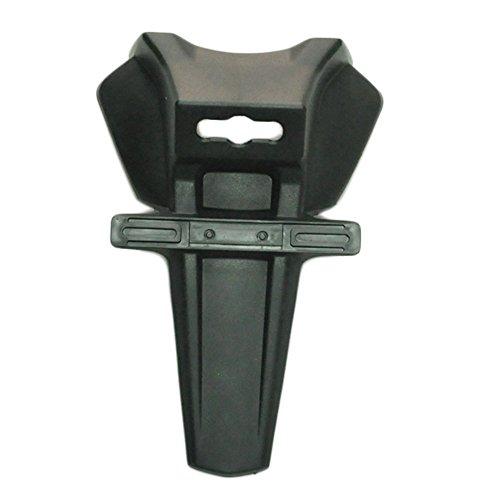 Sunny New For Suzuki GSXR1000 K5 Rear Tail Fender Mud Flap Mudflap Guard 2005 2006