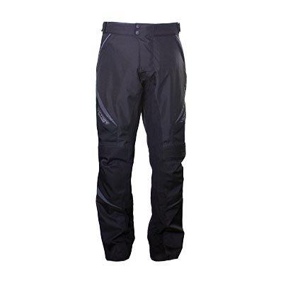 Genuine Victory Motorcycles Mens Tour Textile Riding Pants 34 pt 286321234