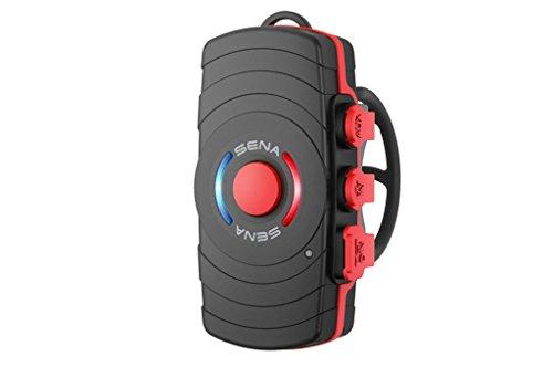 Sena FreeWire Wireless Bluetooth Honda Goldwing Adapter Motorcycle Communication System