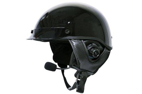 Sena SPH10H-01 Outdoor Sports Bluetooth Stereo Headset  Intercom for Half-Helmets