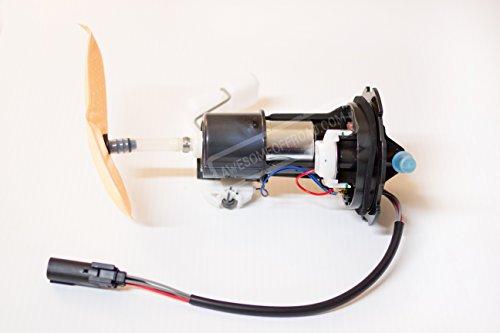 Arctic Cat OEM Wildcat Fuel Pump Assembly 0570-436