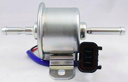 Polaris 2011-2014 Ranger 900 Diesel Crew Fuel Pump Assembly 3070002 New OEM