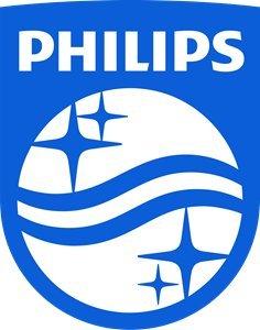 Philips 9005 CrystalVision Ultra Upgrade HeadLight Bulb 2-Pack 9005CVB2