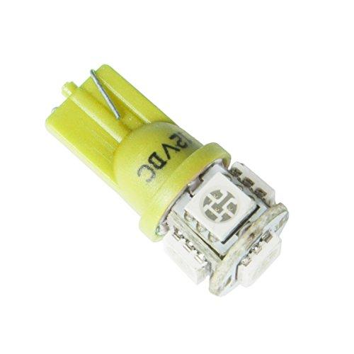 Auto Meter 3287 LED Bulb Kit