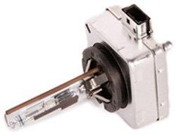 ACDelco D1R GM Original Equipment Low Beam Headlight Bulb