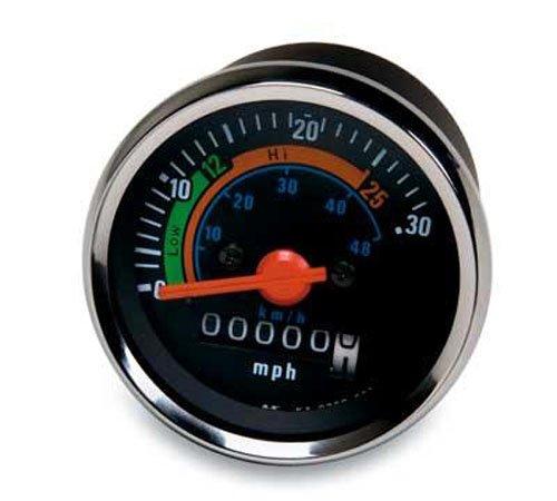 Kawasaki Mule 4000 4010 DIESEL 09-17 Speedometer Odometer 99999-0242 OEM Genuine