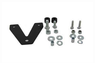 V-Twin 31-1253 - Oil Cooler Bracket Kit