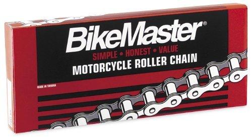 BikeMaster 428 Standard Chains - Lg 124 Links