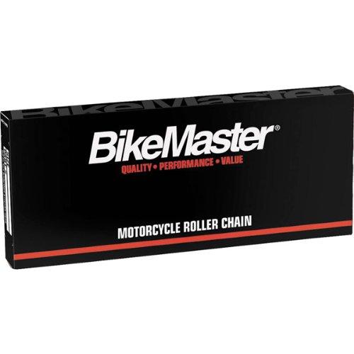 BikeMaster 520H Heavy Duty Chains - Lg 110 Links