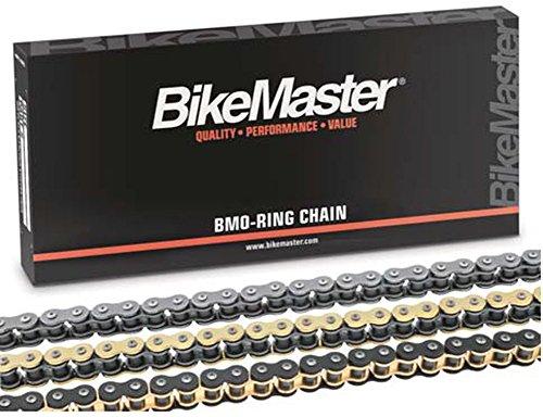 BikeMaster 525BMOR 116 Link Chain