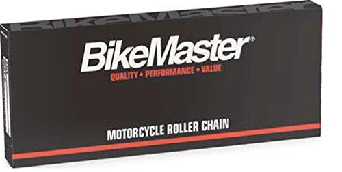 Bikemaster 428H Heavy Duty Chain-116 Links