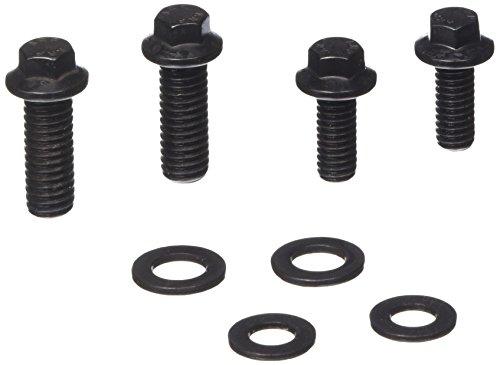 ARP 1506902 Oil Pump 4-Piece Hex Bolt Kit