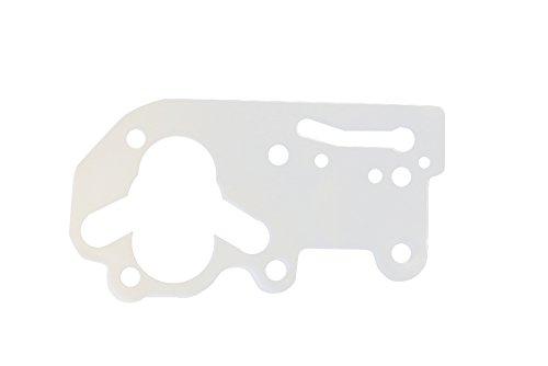 Athena S410195051024 Oil Pump Body Gasket