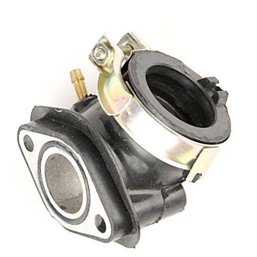 Intake Manifold 150cc