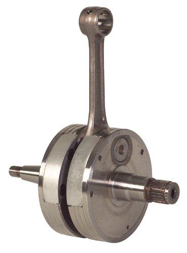 Hot Rods 4016 Crankshaft