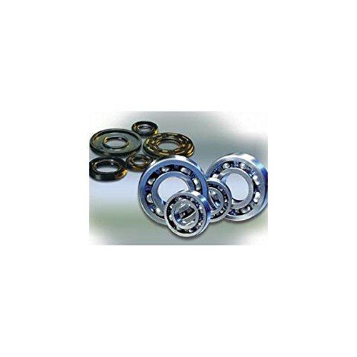 Pro-X Crankshaft Oil Seal Kit 424105