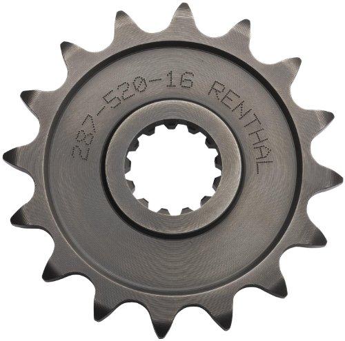RENTHAL SPROCKET FRONT 10T AL KTM 50 09-11