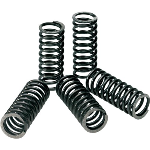 KG Clutch Factory KGS-035 High Performance Clutch Spring Set