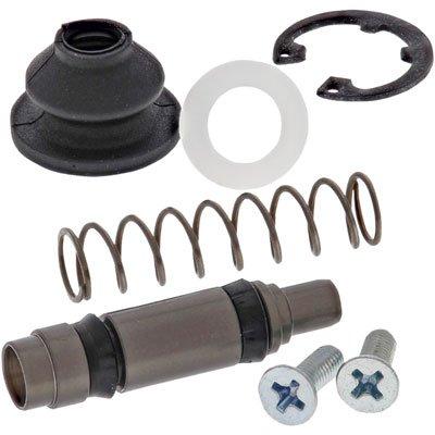 Pro X Clutch Master Cylinder Repair Kit for Husqvarna FC 250 2014-2015