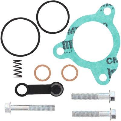 Pro X Clutch Slave Cylinder Repair Kit for KTM 525 EXC 4-Stroke 2003-2007
