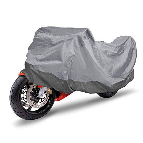 Yukon Glory 8261 Premium Motorcycle Cover