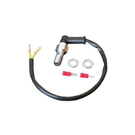 Sato Racing BSW-125 Hydraulic Brake Light Switch P125