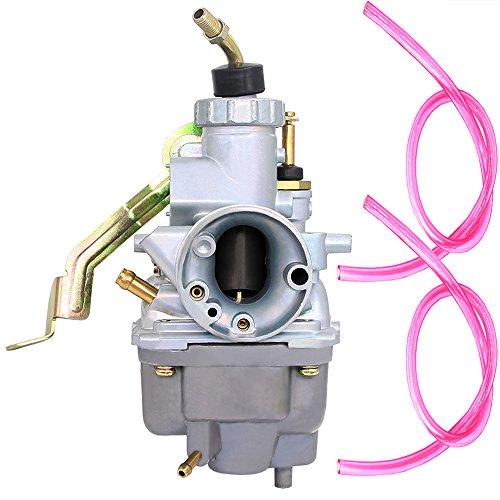 Carburetor Suzuki DRZ 125 DRZ125L DRZ 125L 2003 - 2009 DRZ125