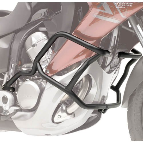 GIVI TN1111 Engine Guard - Honda NC700X