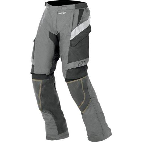 Alpinestars Durban Gore-Tex Pants - 54 EuroGrey