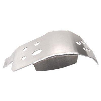 Enduro Engineering 24-066 Skid Plate