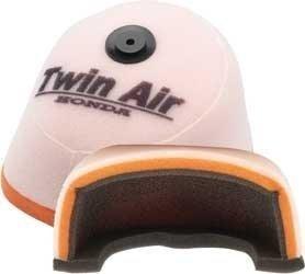 Twin Air Foam Filter for Suzuki RMX450 RMX 450 10-12