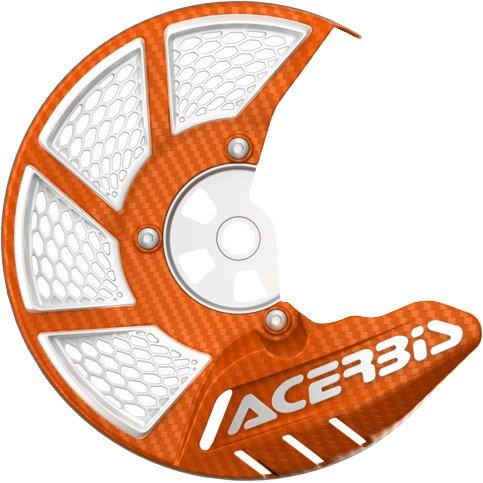 Acerbis Cover Disc X Brake Ow 2449495226