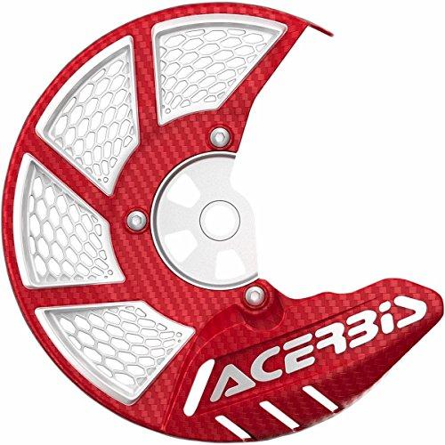 Acerbis Cover Disc X Brake Rw 2449490004