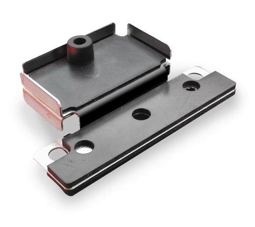 Jims Brake Caliper Piston Remover for OEM 4-Piston Calipers 1162