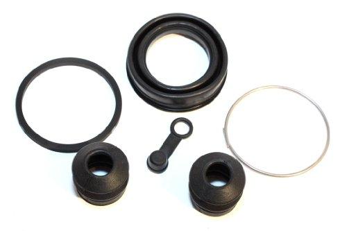 K&L Supply Brake Caliper Rebuild Kit 32-1203