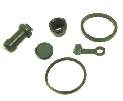 Brake Caliper Seals and Fittings Kit