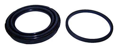 Crown Automotive 5066700AA Brake Caliper Seal Kit