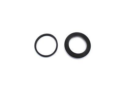 V-Twin 23-0610 - Brake Caliper Seal Kit Dual Disc