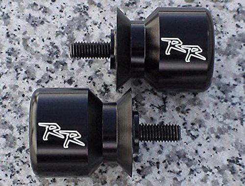 i5 Billet Swingarm Sliders for Honda CBR 600RR 954RR 1000RR