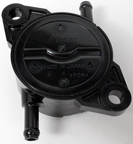 Arctic Cat ATV 400 500 650 Fuel Gas Pump 0470-758 New OEM TRV H1 XT TBX